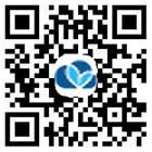 网站建设公司引序科技手机官网二维码