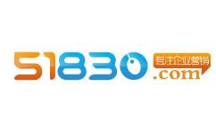 舰创科技网站建设客户案例-重庆SEO公司