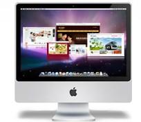 网站设计都有哪些重要的程序