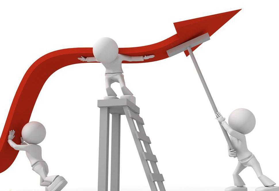重庆网站建设公司 网站设计 网站建设