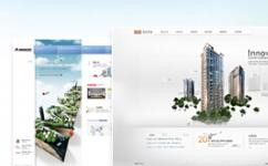 中国企业进行网站建设推广的十大好处