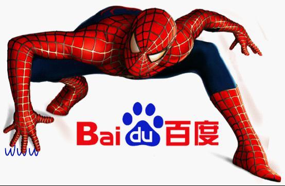亿博体育官网SEO优化之蜘蛛不爬行原因分析