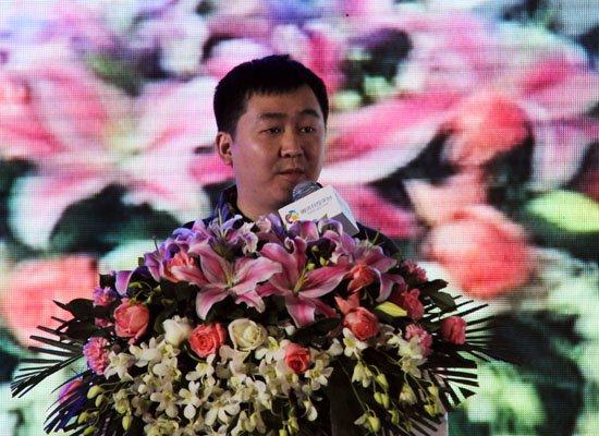王小川:创新只是手段 解决问题才是目标