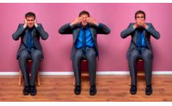 互联网创业者最致命的5大败因