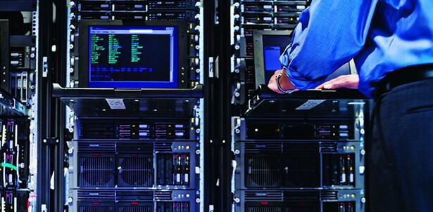 初次亿博体育官网建设怎么做好亿博体育官网服务器的购买