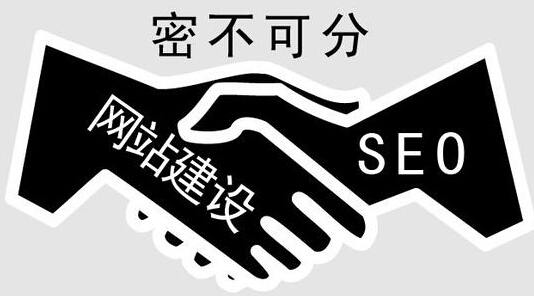 网站优化站内seo优化九点技巧