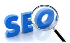 什么是搜索引擎优化SEO?