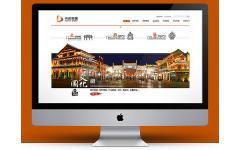 建设大型门户网站,为什么选择舰创科技作为合作伙伴?
