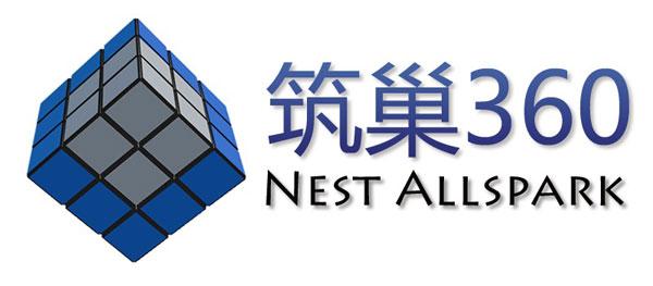 重庆网站建设推广怎么做,选择那些网络公司?