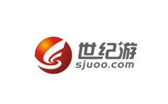 重庆新世纪游轮股份有限公司