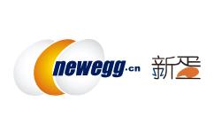 中国新蛋网