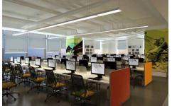 重庆观音桥正规的网站建设公司有那些,主营业务是什么?