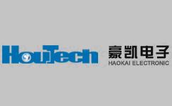 重庆豪凯电子有限公司