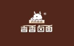 重庆香香投资咨询有限公司