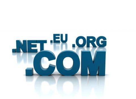 网站建设要怎么选择一个好的域名