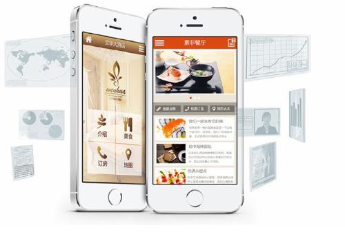 手机网站设计尺寸及怎么设计