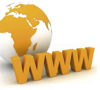 企业为什么要做网站,做网站的目的是什么