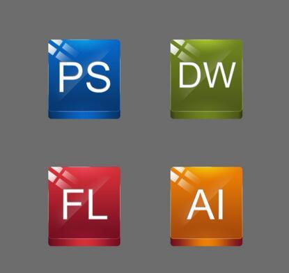 网页设计过程中要注意哪些问题