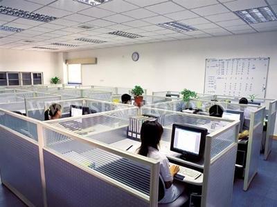 重庆南坪正规网站建设公司哪些