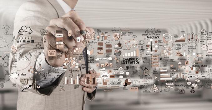 网站建设定制开发与模板网站有哪些区别