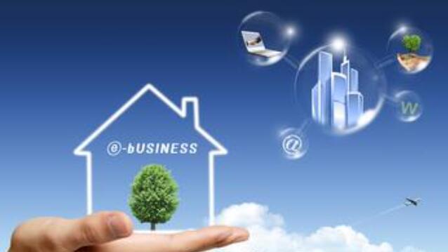 房地产网站建设要具备哪些要点