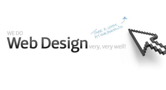 网站设计要避免哪些错误