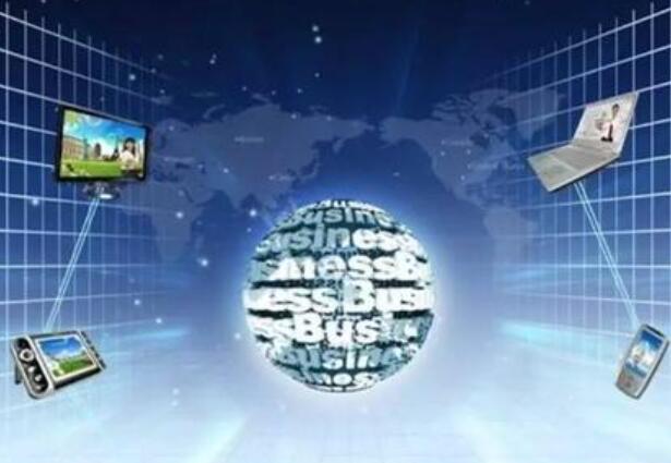 亿博体育官网建设有哪些原则