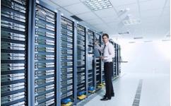 网站服务器选择要注意哪些方面