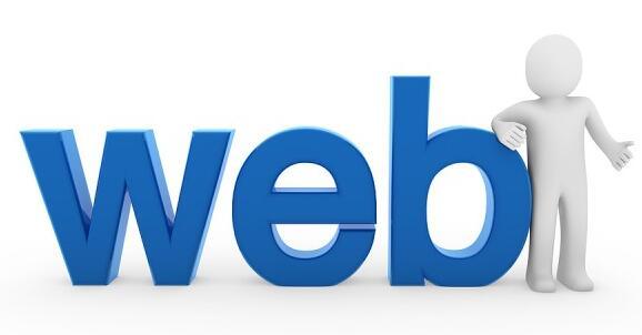 网站建设前期规划要避免的问题有哪些