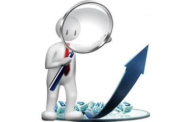 宣传型网站建设的要点有哪些