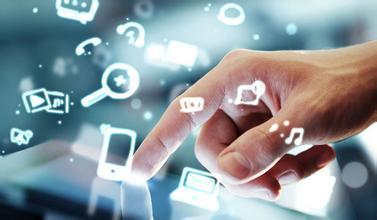 未来网站建设领域需要重视的趋势是哪些
