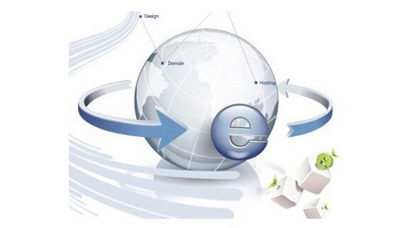 重庆企业亿博体育官网建设的七大特点介绍