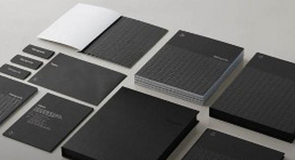重庆网站设计公司
