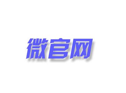 重庆微官网建设