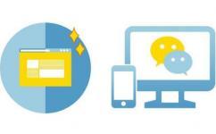 选择模板网站建设可以说是快捷有效的建站方式