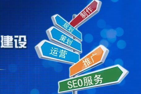 重庆网站建设常识