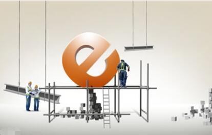 重庆网站建设公司选择