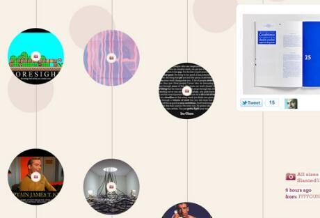 重庆网站设计的重点