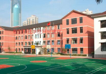 重庆做亿博体育官网学校的亿博体育官网建设到底有多重要
