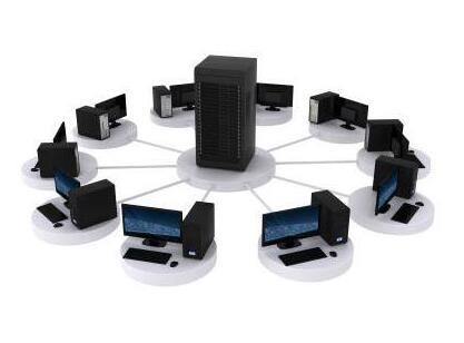 亿博体育官网服务器空间选择不能只看价格不看配置