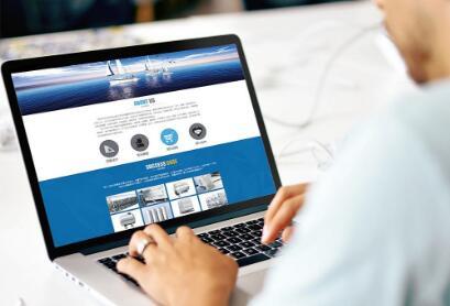重庆网站设计创意理念