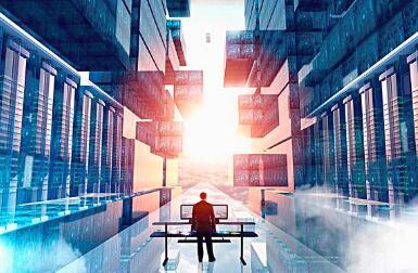 虚拟主机选择和网站建设类型的关系