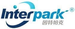 重庆企业网站建设案例因特帕克官网展示