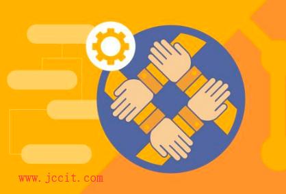 重庆网站制作需要客户参与协作才更好