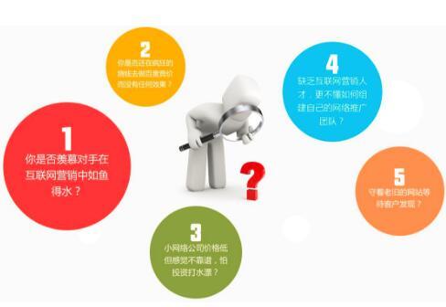 重庆网站推广工作seo
