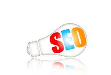 想要网站快速获得排名你得做好这些重庆网站优化基础