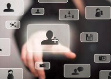 官网建设对于一个企业的最大意义在于哪些方面