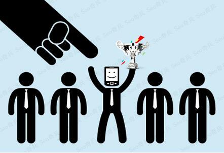 客户资料准备提供也是重庆网站建设成功的一个重要组成