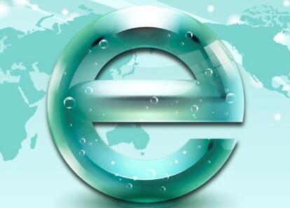 网站制作过程中对于链接有哪些方面的要求和规范标准