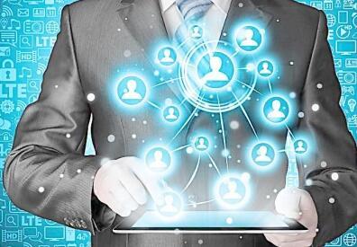 重庆网络推广常见形式可以提升企业效率